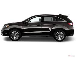 2018 acura rdx review. interesting review 2018 acura rdx exterior photos on acura rdx review