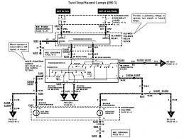 2008 F150 Wiring Diagram Ford ABS Wiring Diagram