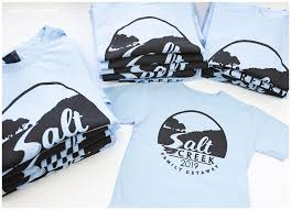 To Make Shirts How To Make Family Reunion Shirts With Screen Printing