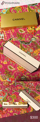 chanel 5 gift set. chanel perfume gift set 5