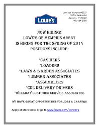 landscaping helper resume resume for landscaping resume and cover letters resume for landscaping job job application letter child care