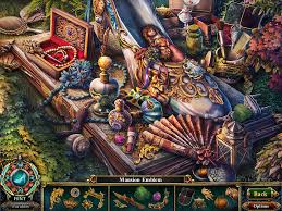 Azada : In Libro Collector's Edition iPad, iPhone