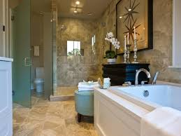 Bathroom Hgtv Bathroom Color Schemes Small Bathroom Ideas Hgtv - Restroom or bathroom