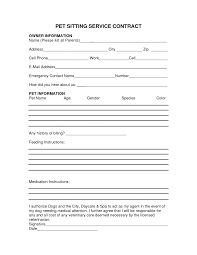 emergency contact template printable emergency contact form for happy birthday card templates