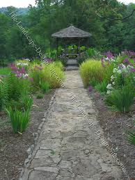 Small Picture Garden Walkway Path Design Ideas
