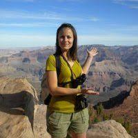 Tabitha Curran (tab84) - Profile   Pinterest