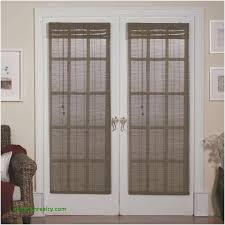 sliding french doors sliding french doors patio as your reference superior reball