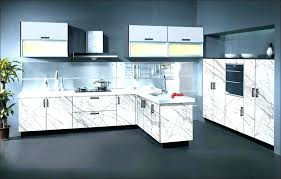 kitchen high cabinet acrylic laminate cabinets gloss wood high gloss gray kitchen cabinets kitchen cabinet sheets