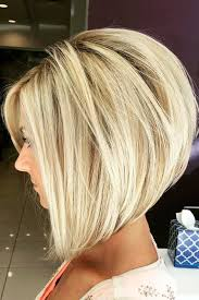 Stacked Bob Hairstyles 84 Awesome 24 Fantastic Stacked Bob Haircut Ideas Pinterest Stacked Bobs