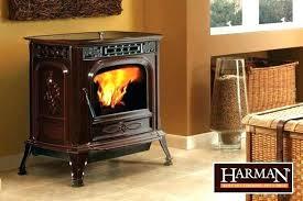 harman pellet stove harman pellet stoves for harman pellet stove dealers in nh harman p68 harman pellet stove