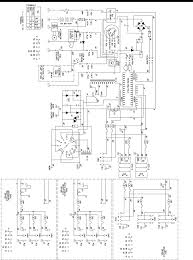 Welding machine wiring diagram pdf page of miller electric system bobcat 225g user guide physical connections