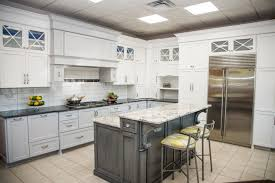 custom kitchen cabinets chicago. Fine Kitchen Custom Built Kitchen Cabinets Shelves Chicago IL WI IN With K
