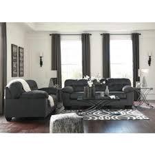 design for less furniture. Signature Design Accrington 70509 2 Pc Living Room Set For Less Furniture U