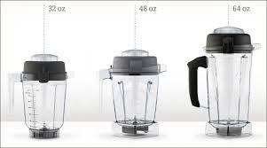 vitamix small jar. Brilliant Vitamix Vitamix Containers For Small Jar S