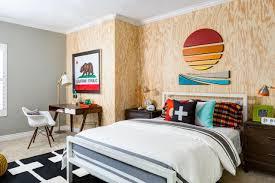 Skateboard Bedroom Decor Cool Skateboard Bedroom Of Innovative Cool Tenage Bedroom
