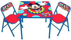 childs folding chair children folding table and chairs set kids table and chair set categories folding