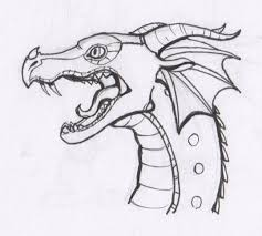 Small Picture 123 best Wings of Fire images on Pinterest Wings of fire Dragon