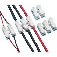 Compare prices on <b>100pcs Led</b> Strip <b>Connector</b> 2pin - shop the best ...