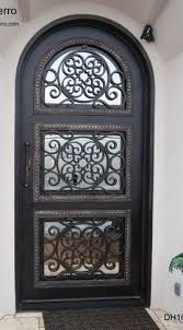 front doors dallas56 best Door images on Pinterest  Doors Windows and Entry doors