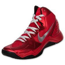 reebok shoes for men 2013. show nike basketball shoes university red grey black zoom hyperdisruptor sport men reebok for 2013