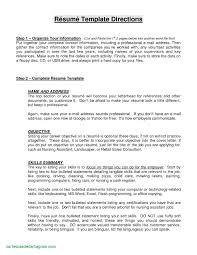 Resume 0 Vba New Excel Vba Resume Sample Professional Kyc Analyst