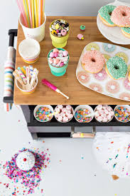1134 best images about The sweetest things on Pinterest