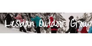 Outdoor lesbian group ottawa