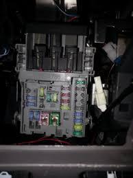 view topic rg colorado arb air compressor install assistance image