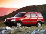 Honda-CR-V-(2000)