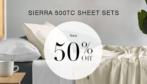 best ers sierra sheet set