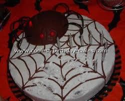 Coolest Cake Designs For Kids Birthdays