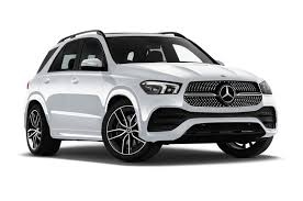 Первый тест mercedes w223 s500 4matic. Mercedes Gle Suv Specifications Prices Carwow