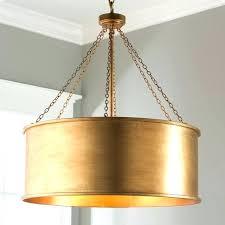 large drum pendant lighting cut glass flush mount ceiling light beautiful incredible remarkable large drum pendant large drum pendant
