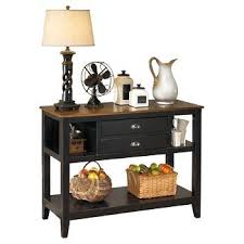 tms furniture nook black 635. owingsville dining room server woodblackbrown signature design by ashley tms furniture nook black 635 d