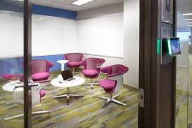 office by design. Office By Design D