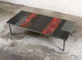 pia manu coffee table 1960s