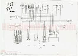chinese atv wiring diagram wiring diagram monsoon 90 wiring diagram atvconnection atv enthusiast munity