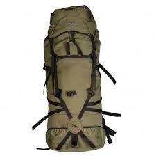 <b>Рюкзак Silver Top</b> Скорпион 110 (Cordura) — купить в интернет ...