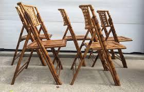 N  Modern Patio And Furniture Medium Size Folding Rattan Chairs Bamboo  Chair Design Ideas  Bamboo Rattan