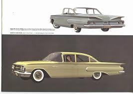 IMCDb.org: 1960 Chevrolet Bel Air Four-Door Sedan [1619] in ...