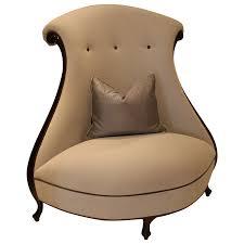 Christopher Guy Furniture Viyet Designer Furniture Seating Christopher Guy Seraphina Chair