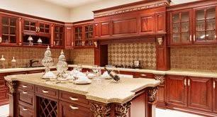 Kelley's Cabinet Supplies Inc. | Cabinetry Services Lakeland