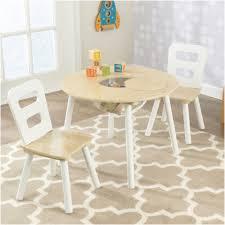 Prodigous Runder Tisch Mit Stühlen Ideen Für Ihr Zuhause