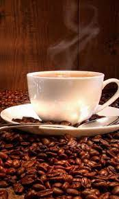 Free i love coffee wallpapers and i love coffee backgrounds for your computer desktop. I Love Coffee Wallpaper For Android Apk Download
