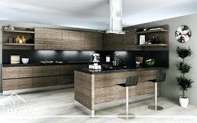 rare medium size of kitchen cabinets whole kitchen cabinets kitchen kitchen bath hardware fairfield nj