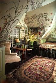 diy bohemian bedroom. Apartments Perfect Bohemian Bedroom Ideas Decor Home Interiors Bohoboho Chic Room Paint Colors Bohobohemian Diy U