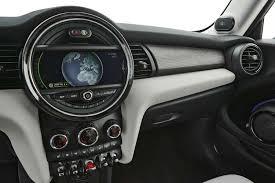 mini cooper convertible 2014 interior. 2014 mini cooper hardtop convertible interior