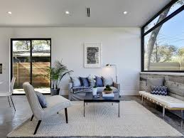 Huge Living Room Rugs Redesign Home Stager Beige Living Room Design Idea Walls Designs