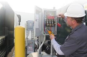 orange county ca electrician. Fine Electrician For Over 20 Years JAS Electrical Has Provided Electrical Contracting  Services For Businesses Across Orange County And Surrounding Areas And Ca Electrician C