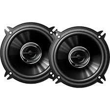 Car Speakers Car Auto Speakers Best Buy